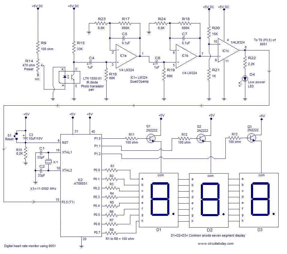 Image Result For Diy Amplifier Pdfa